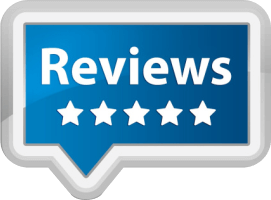 Give your review.!