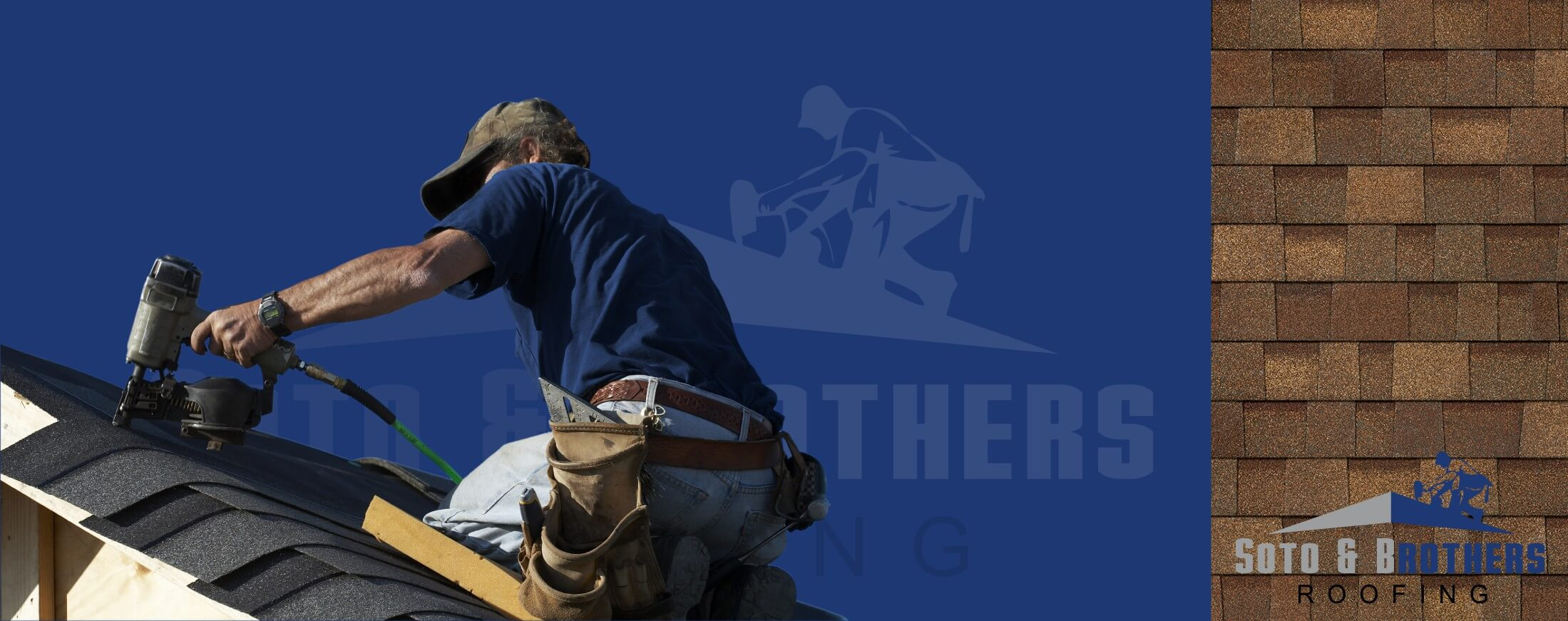 soto-roofing-washington-1