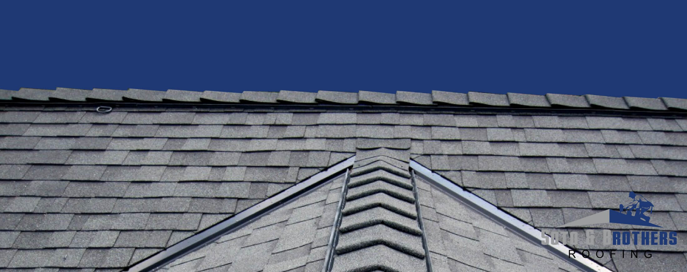 soto-roofing-washington-3